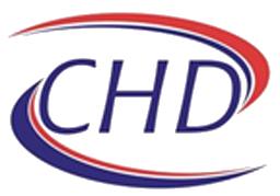 CHD Instalaciones Electromecánicas